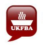 UK Food Bloggers Association