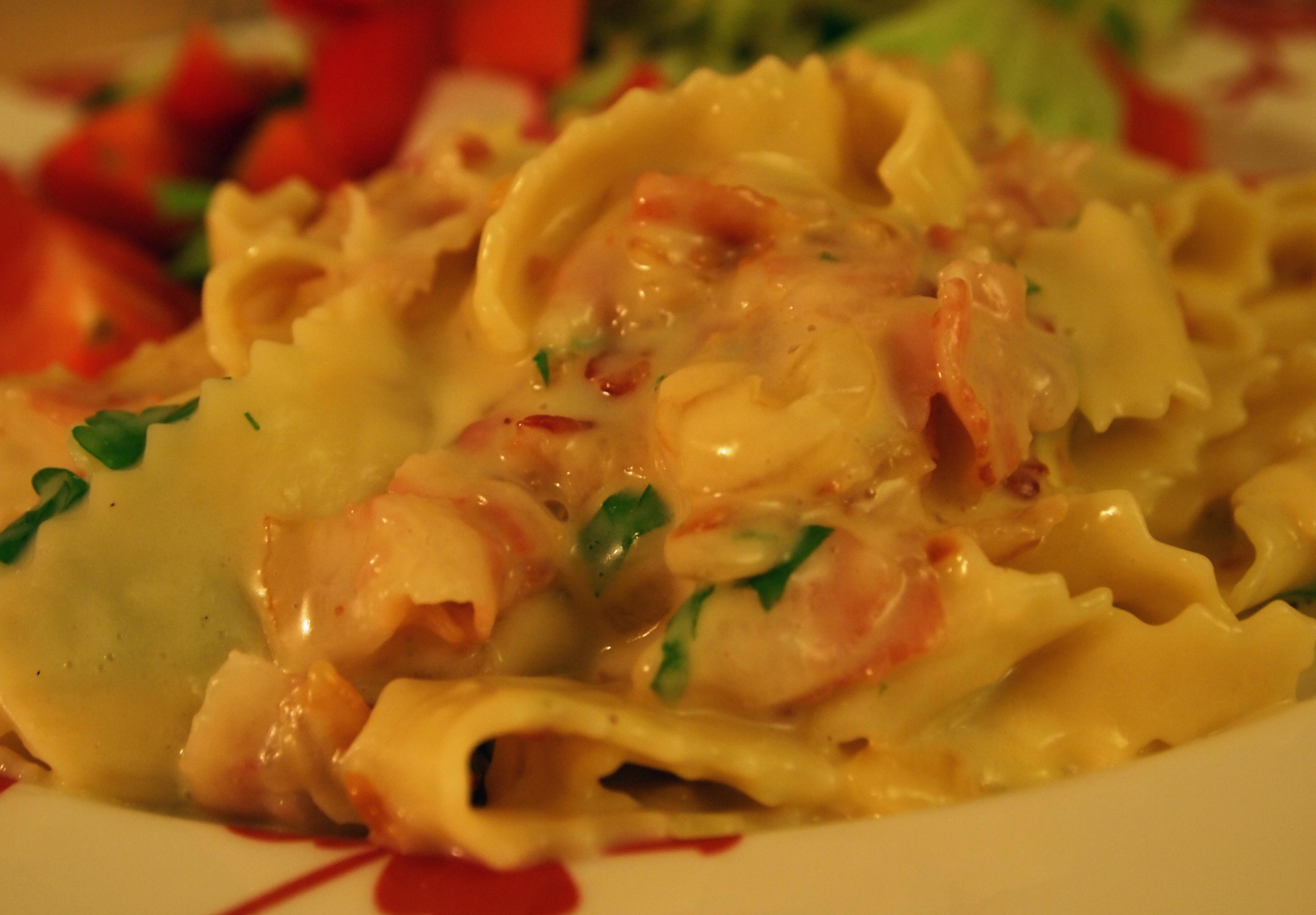 ... oil pasta carbonara the silkiest carbonara the silkiest carbonara