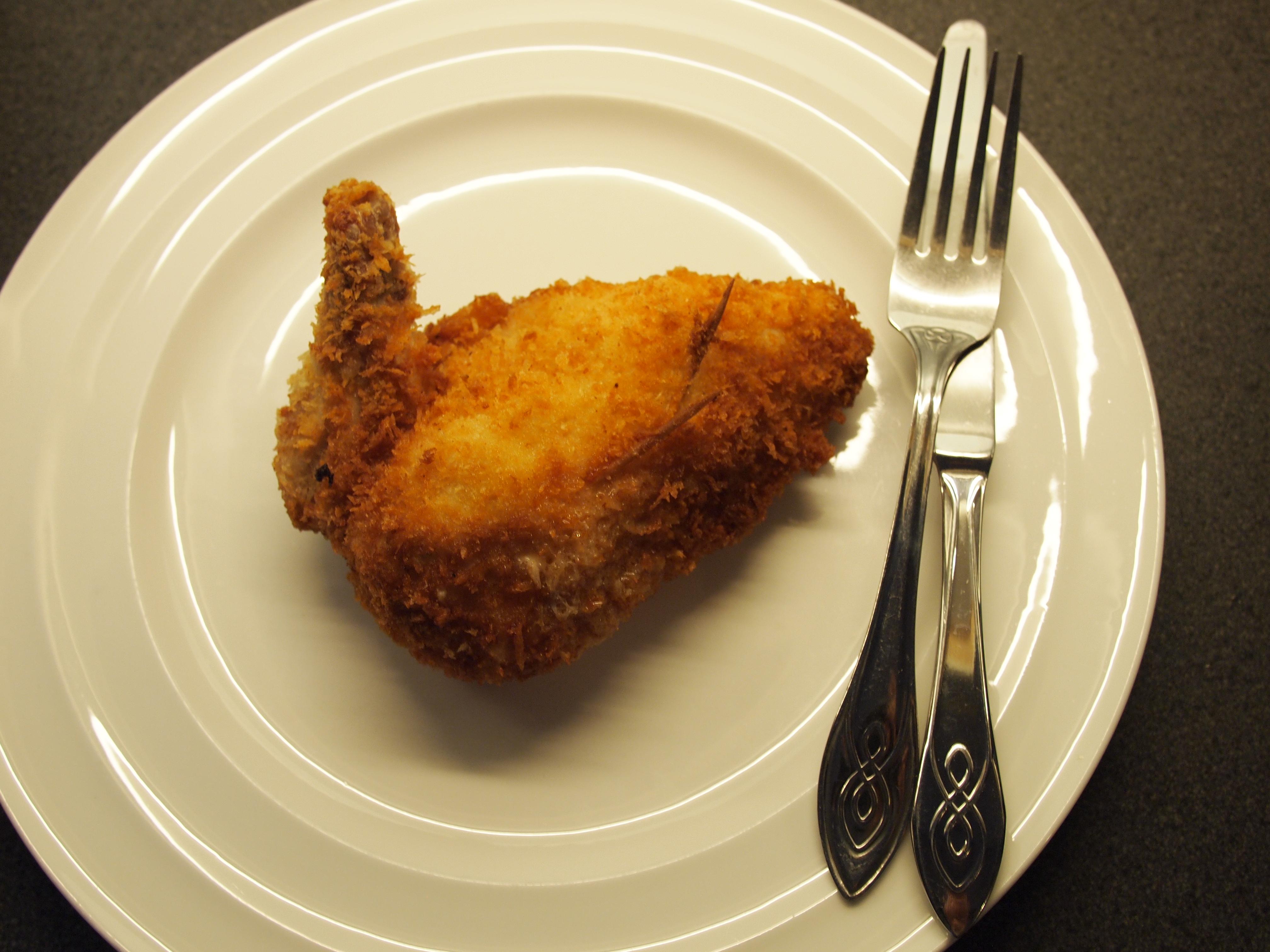 M S Chicken Kiev Chicken Kiev – every...