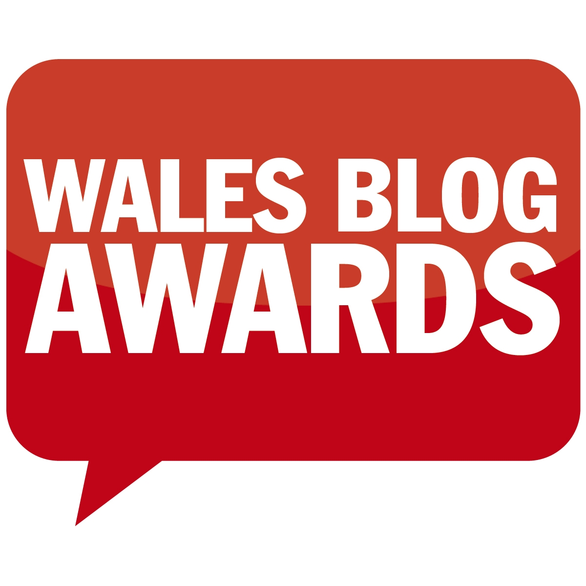 Shortlisted for the 2012 Wales Blog Awards