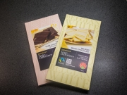 Sainsbury's Chocolate